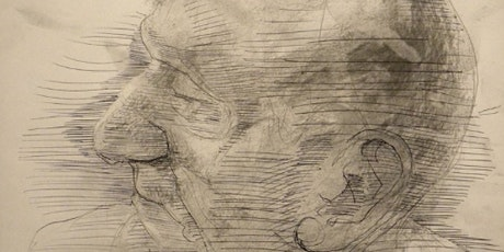 Online Drop-in Drawing with Dan Whiteson tickets