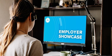 Employer Showcases - Philadelphia tickets