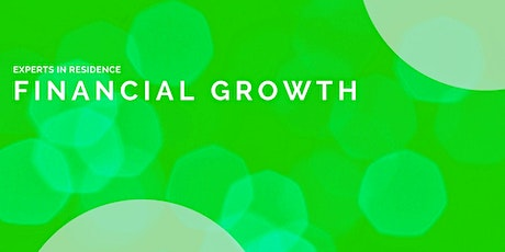 Financial Growth: Diversifying Into New Markets tickets