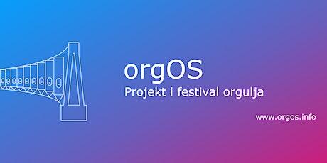 [orgOS] Koncert studenata Akademije za umjetnost i kulturu u Osijeku tickets