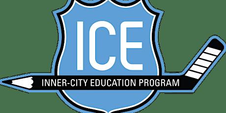 Inner City Education Program Golf Scramble tickets