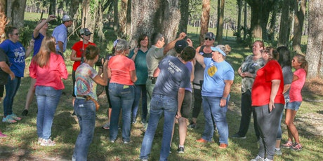 In the Forest: A PLT PreK-8 Professional Development Training tickets