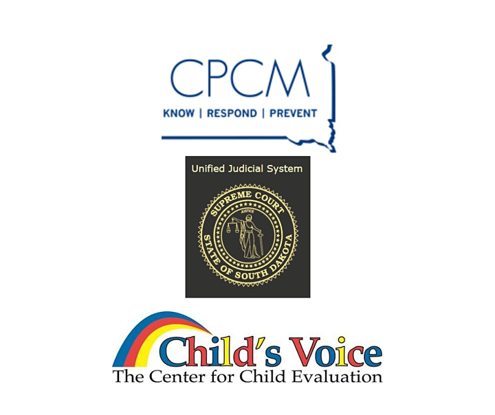 21st Annual Community Response to Child Abuse Conference image