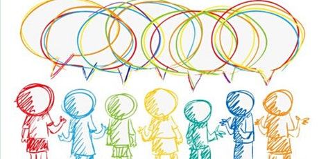 School Focused: Restorative Micro-Communities in a Time of COVID tickets
