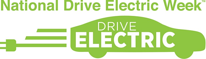 Imagen de Taller de Incentivos Financieros Para Vehículos Eléctricos