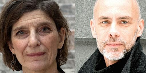 Celebrating Elena Ferrante With Ann Goldstein and Michael Reynolds