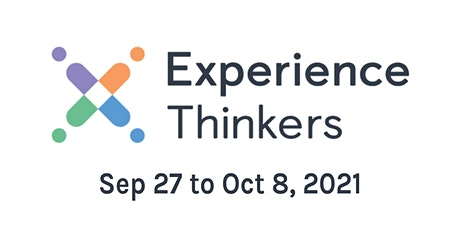 User Experience (UX) Certification and Courses, GMT/UTC+1 zone - Sep/Oct tickets
