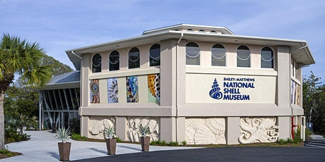 Admission to Bailey-Matthews National Shell Museum tickets