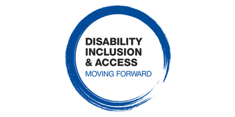 The New Normal: Evolving Virtual Accessibility tickets