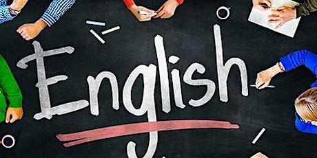Curso online Inglés nivel intermedio entradas