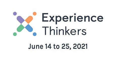 User Experience (UX) Certification and Courses, GMT/UTC+1 zone - June 2021 tickets