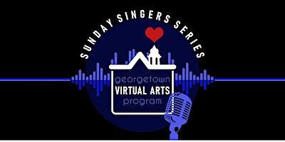 Georgetown Virtual Arts Program