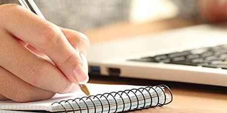 NAR's Seniors Real Estate Specialist Designation (SRES) + 9 hours ADRE CE tickets
