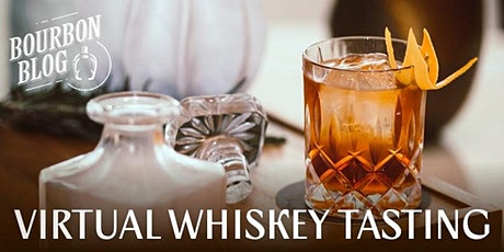 Whiskeys of the World tickets