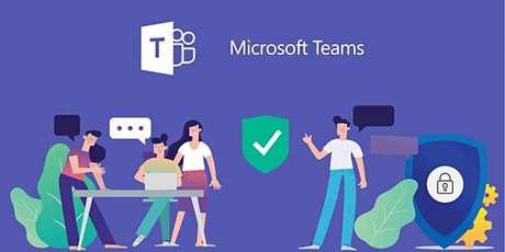 Microsoft Teams Interactive Customer Immersion Experience and Hands On Lab tickets