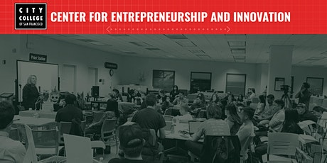 Creative Problem Solving for Entrepreneurs tickets