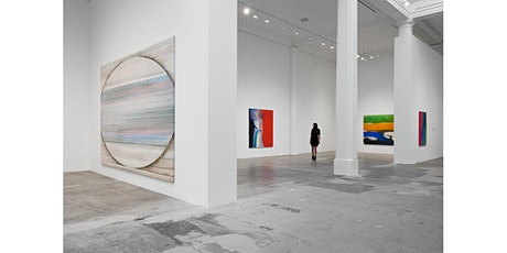 Hauser & Wirth Viewing Appointments tickets