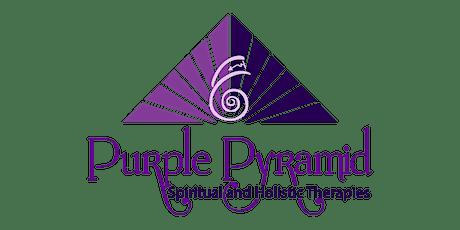 Mediumship / Psychic Development tickets