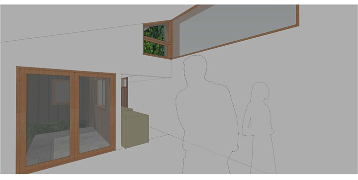 The ImPossible House Webinar image