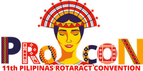 Pilipinas Rotaract Convention 2022 tickets