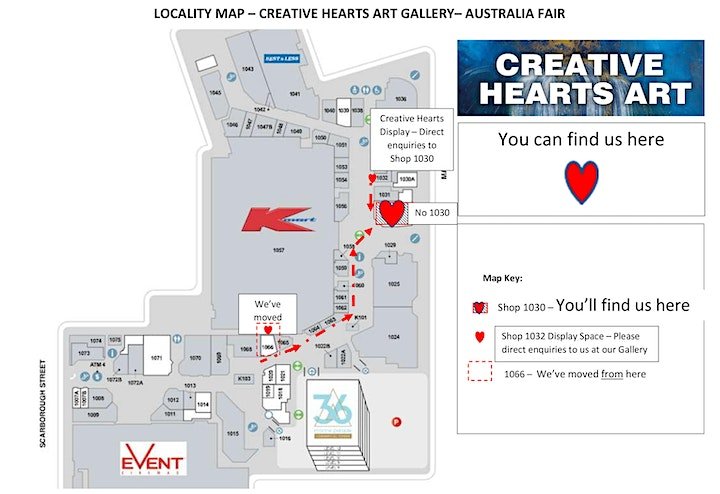 KIDS Art Class Dolphin Delight  with Sonia Farrell: Creative Hearts Art image