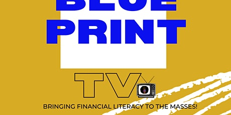 Market Your Business on TV tickets