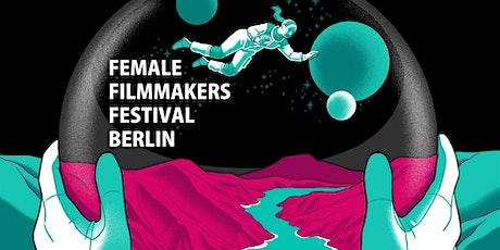 Female Filmmakers Festival Berlin tickets