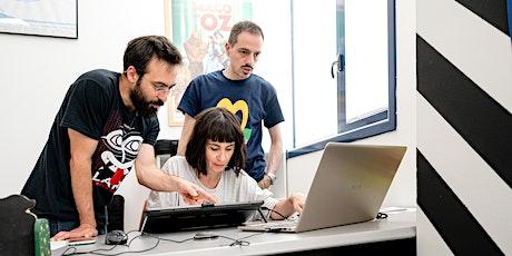 Workshop:  Conoscere i motori di ricerca per posizionare il proprio sito biglietti