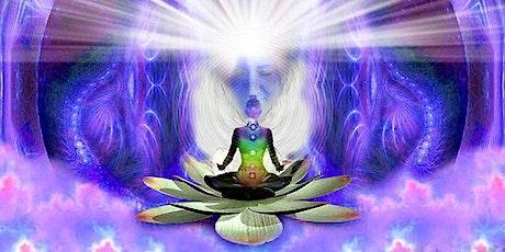 Spiritual Mini Retreat in ESSEX.   2 Day Psychic Retreat Covid Safe tickets