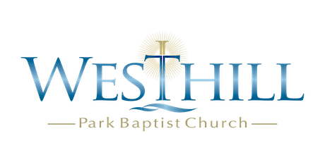 Sunday Worship Service - Westhill Campus tickets