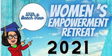 Women Empowerment Retreat (RGV) tickets
