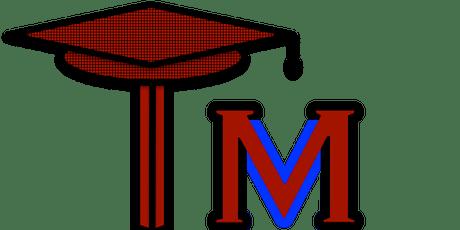 TM Tuition: 11+ Online Maths Paper Class tickets