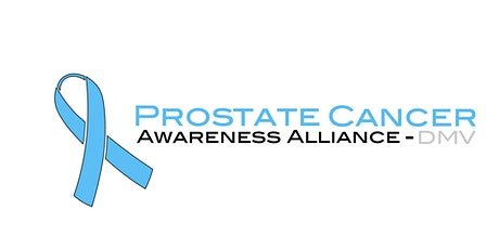 Let's Talk Health and Wellness Virtual Series – Prostate Cancer tickets
