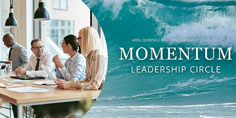 Momentum Leadership Circle tickets