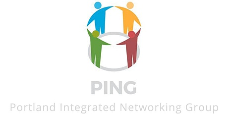 Portland Integrated Networking Group quarterly meeting tickets