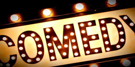 Region Rat Pack Comedy Show tickets