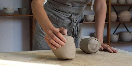 Open week con i ceramisti Veneziani dal 28 settembre al 4 ottobre biglietti