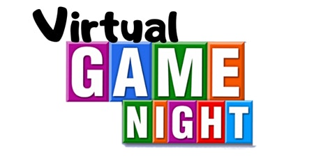 Online Northern Stamper's Games Night tickets