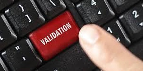 Computer System Validation Boot Camp tickets