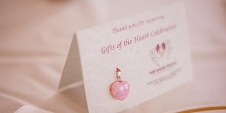 FIN Virtual Gifts of the Heart Gala-2020 tickets