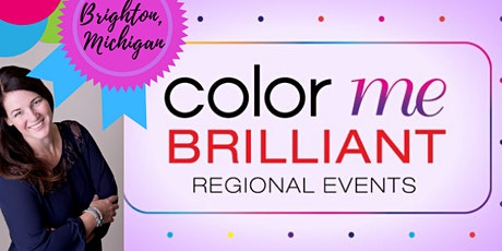 Color Me Brilliant Color Street Regional tickets