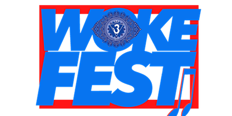 WokeFest 2020 tickets