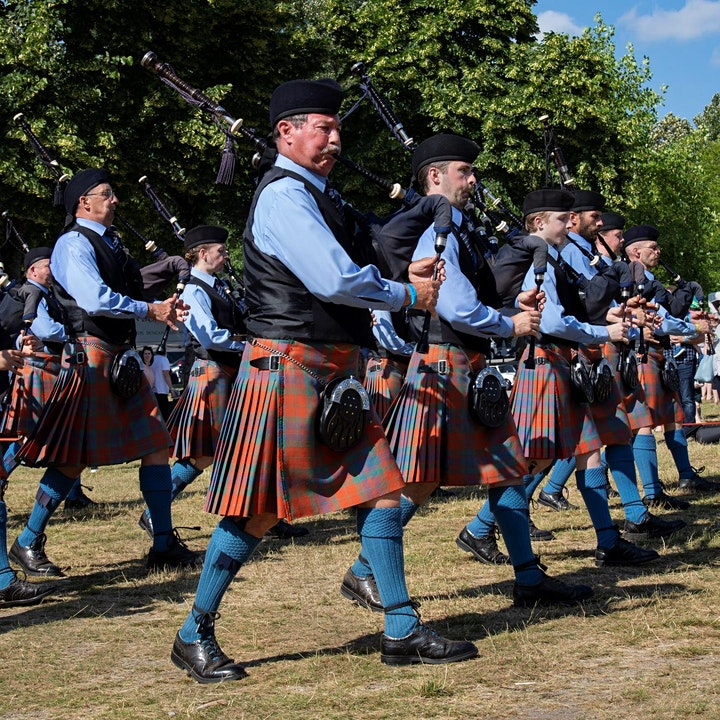 Donate to ScotFestBC image