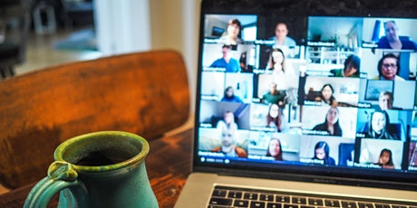 5 Essential Communication Skills to Succeed in a Remote Work Environment tickets