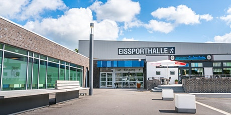 Eissporthalle Wiehl Tickets
