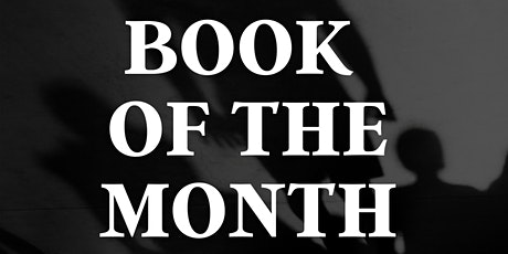 September Book of the Month: The Spook Who Sat By The Door by Sam Greenlee tickets