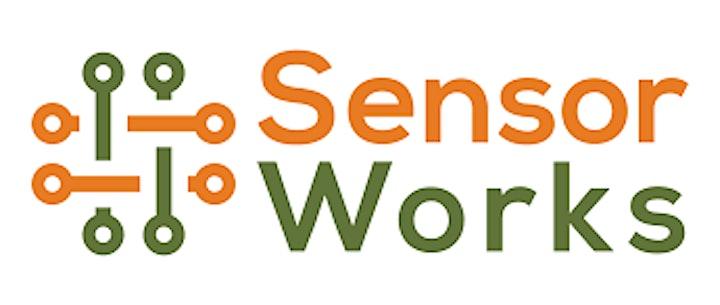 SensorWorks & WCA present: Gizmos & Gadgets 2020 image