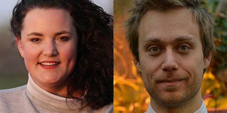 HOW TO BE REALLY KIND & REALLY MEAN with Lena Breuer and Nick Maaß tickets