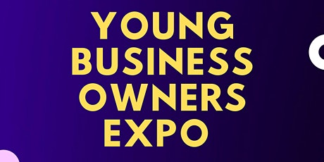 Young Business Owners Expo tickets