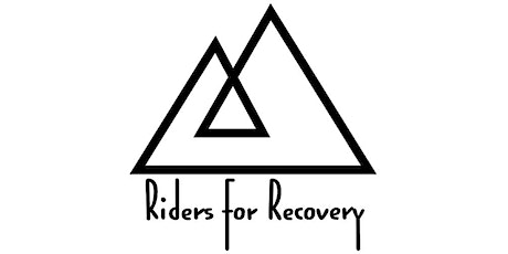 Riders for Recovery tickets